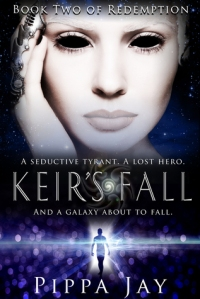 KeirsFall
