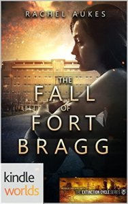 the-fall-of-fort-bragg